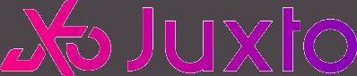 cropped Juxto Logo