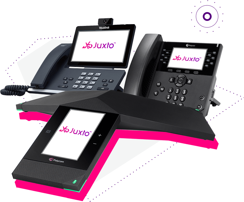 voip featured devices highlight 824x690