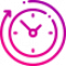 time change icon